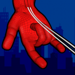 Download Web Hero v74 APK For Android