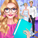 Download Wedding Makeup Stylist – Games for Girls v1.0 APK Latest Version