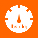 Download Weight Calorie Watch v3.2 APK New Version