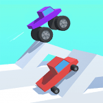 Download Wheel Scale! v2.0.8 APK