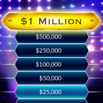 Download Who Wants to Be a Millionaire? Trivia & Quiz Game v38.0.0 APK Latest Version
