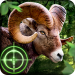 Download Wild Hunter 3D v1.0.9 APK Latest Version