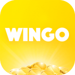 Download WinGo QUIZ – Win Everyday & Win Real Cash v1.0.3.2 APK For Android