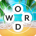 Download Word Land – Word Scramble v1.31 APK New Version