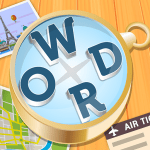 Download Word Trip v1.370.0 APK For Android