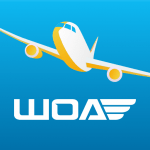Download World of Airports v1.30.6 APK For Android