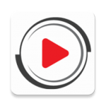Download Wuffy Media Player v3.5.7 arm64-v8a APK Latest Version