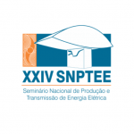 Download XXIV SNPTEE v0.4.7 APK For Android