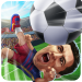 Download Y8 Football League Sports Game v1.2.0 APK Latest Version