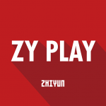 Download ZY Play v2.8.7 APK