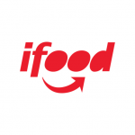 Download iFood para Restaurantes v3.10.0 APK For Android