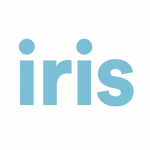 Download iris – Free Dating, Connections & Relationships v1.0.2775 APK For Android