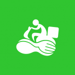 Download ordermo – Hassle-Free Delivery Service and more! v1.22.0 APK New Version