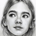 Drawing Realistic Face v15 APK New Version