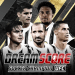 Dream Score: Soccer Champion v1.0.1924 APK Download Latest Version