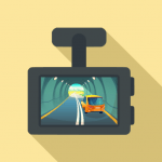 Droid Dashcam – Driving video recorder, BlackBox v1.0.74 APK For Android