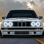 E30 Drift and Modified Simulator v2.7 APK Download For Android