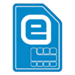 ESIMJO v1.2.0 APK For Android