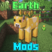 Earth Mod – Mods and Addons v1.1 APK New Version