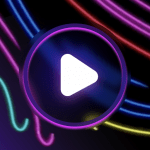 Efectum: Slow Motion Video Maker & Fast Camera v2.0.41 APK For Android