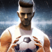 Extreme Football:3on3 Multiplayer Soccer v4985 APK Download For Android
