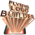 FLYING LOGO BUILDER – 3d Intro Movie Maker v2.0.1 APK Download New Version