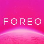 FOREO For You v3.0.5 APK Download New Version