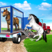 Farm Animal Transport Truck Driving Simulator v26 APK Latest Version