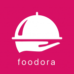Foodora Finland v21.01.0 APK For Android