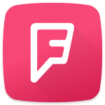 Foursquare City Guide v11.18.0 APK Download New Version