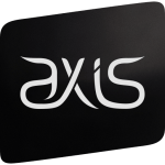 Free Download Axis Connect v1.5 APK