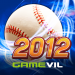 Free Download Baseball Superstars® 2012 v1.2.6 APK