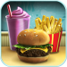 Free Download Burger Shop v1.6 APK
