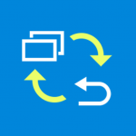 Free Download Buttons remapper – Mapping & Combination v1.17.6 APK