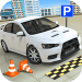 Free Download Car Parking Game 3D: Car Racing Free Games v1.4.3 APK