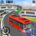 Free Download City Coach Bus Simulator 2021 – PvP Free Bus Games v1.2.1 APK