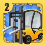 Free Download Construction City 2 v4.0.5 APK