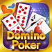 Free Download Domino : LUXY Domino & Poker – Gaple QiuQiu Remi v5.2.3.1 APK