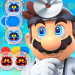 Free Download Dr. Mario World v2.2.4 APK