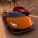 Free Download Driving School 2017 v4.0 APK