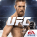 Free Download EA SPORTS UFC® v1.9.3786573 APK