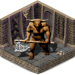 Free Download Exiled Kingdoms RPG v1.2.1124 APK