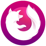 Free Download Firefox Focus: The privacy browser v8.11.3 APK