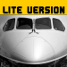 Free Download Flight 787 – Advanced – Lite v1.9.6 APK