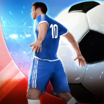 Free Download Football Rivals – Team Up with your Friends! v1.25.0 APK