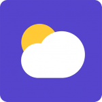 Free Download Havasanj | Weather forecast and Air pollution v4.1.0 APK