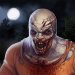 Free Download Horror Show – Scary Online Survival Game v0.99.006 APK