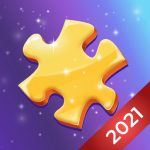 Free Download Jigsaw Puzzles – HD Puzzle Games v3.8.0-21012975 APK