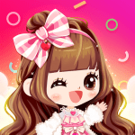 Free Download LINE PLAY – Our Avatar World v8.0.2.0 APK