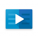 Free Download LinkedIn Learning: Online Courses to Learn Skills v0.163.25 APK